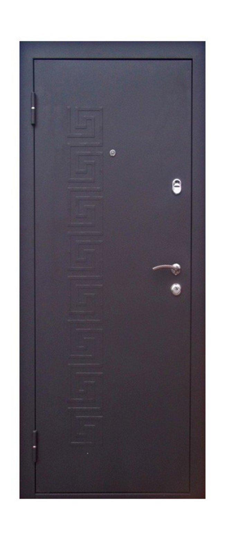 Входная дверь Магна МД-73 фото